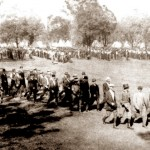 0 - BlackboyHill Training August 1914a