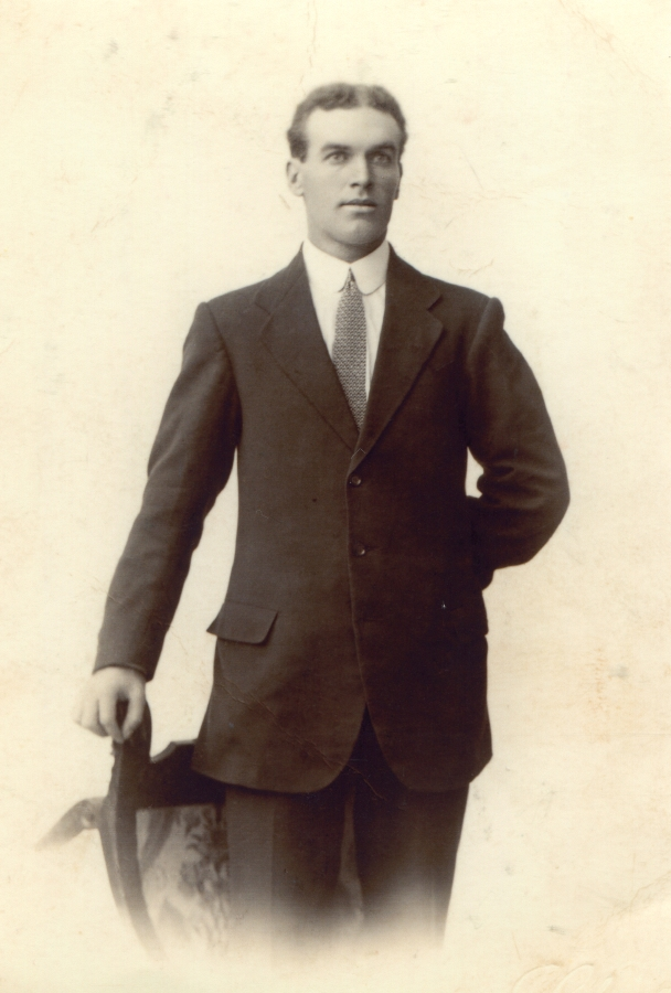 inman john william ca1914j